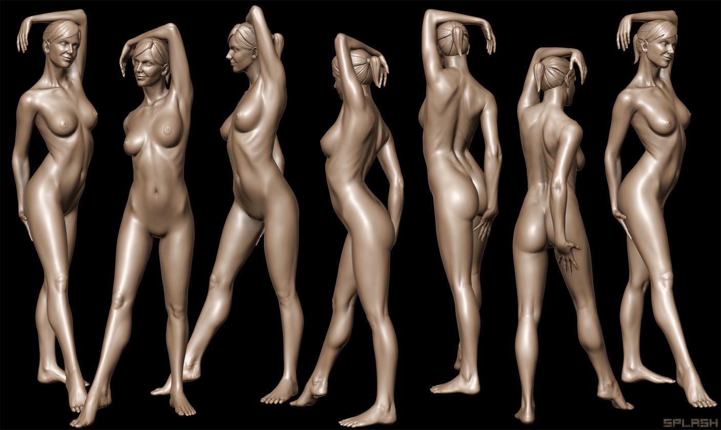 Quiz di anatomia: quanto conosci il corpo umano?