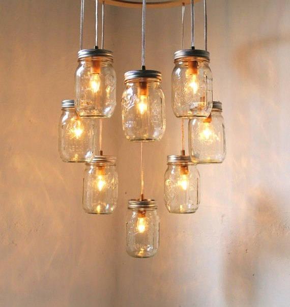 Lampada di lampadine