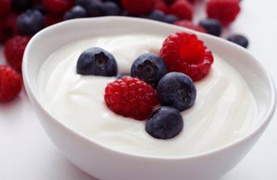 Dieta dello yogurt per dimagrire in 5 giorni