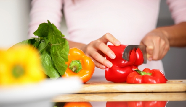 La dieta per chi prende il cortisone per non ingrassare