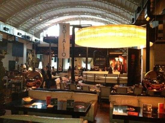 I locali migliori a Milano dove fare l'aperitivo [FOTO]