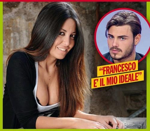 Floriana Francesco Monte