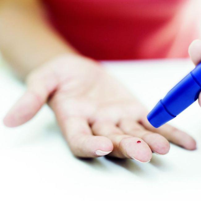 Valori glicemia normali: quali sono e cosa fare se sono alti o bassi