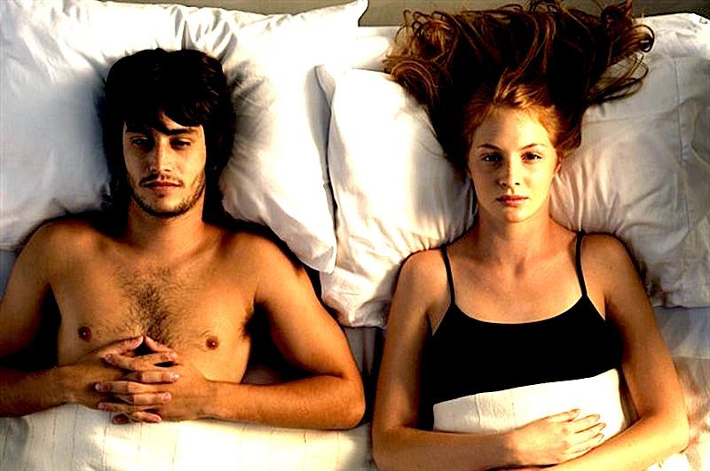 Mentina dell'amore, il nuovo farmaco per una migliore intimità di coppia
