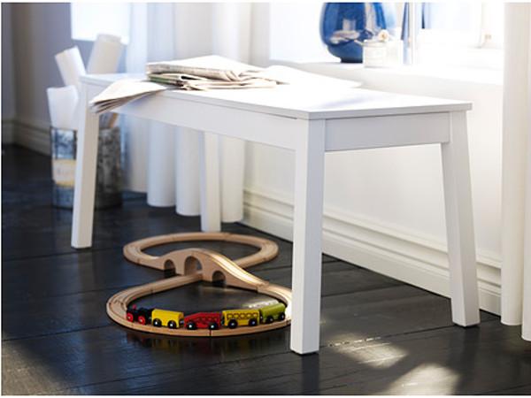 Sigurd panca IKEA