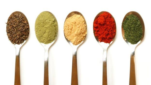 Dieta per Kapha: la corretta alimentazione ayurvedica