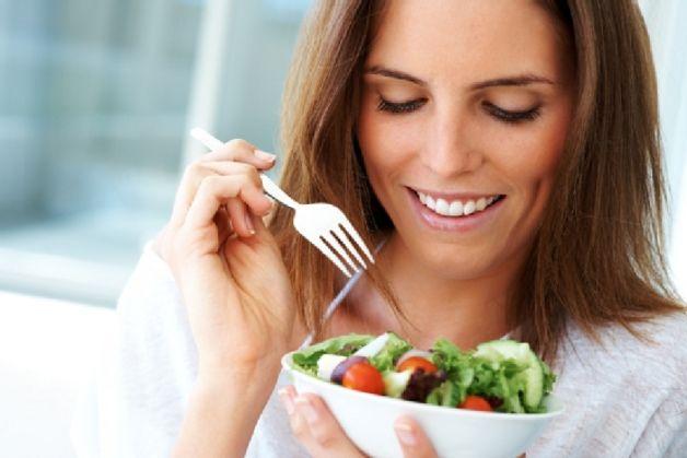 Alimenti poveri di potassio: elenco e dieta