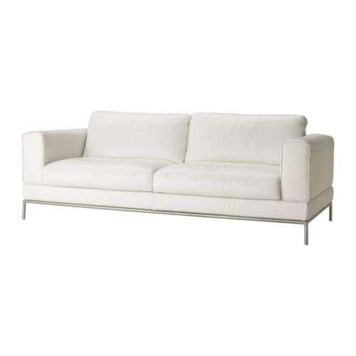 Divani Ikea 2013: forme e modelli per tutti i gusti [FOTO]