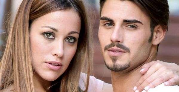 Teresanna Pugliese e Francesco Monte si sono lasciati… di nuovo [FOTO]