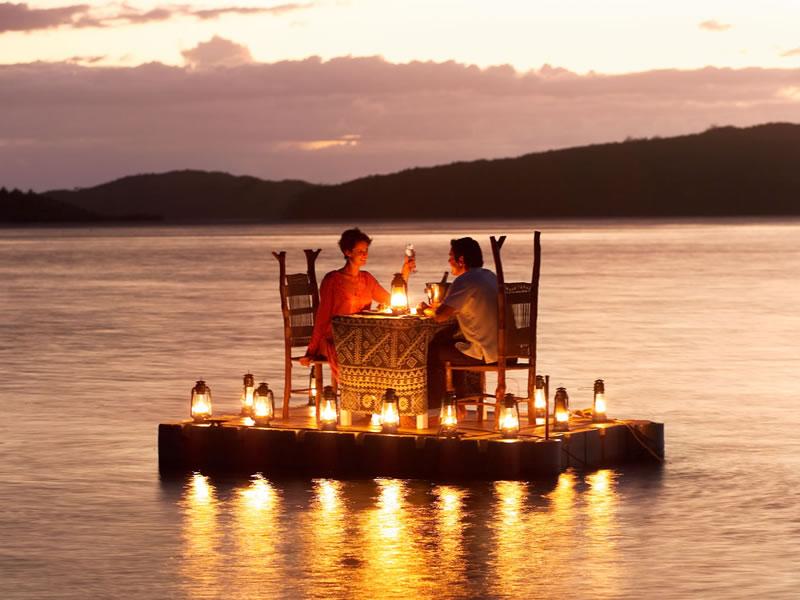 Lista nozze in agenzia viaggi: come funziona?
