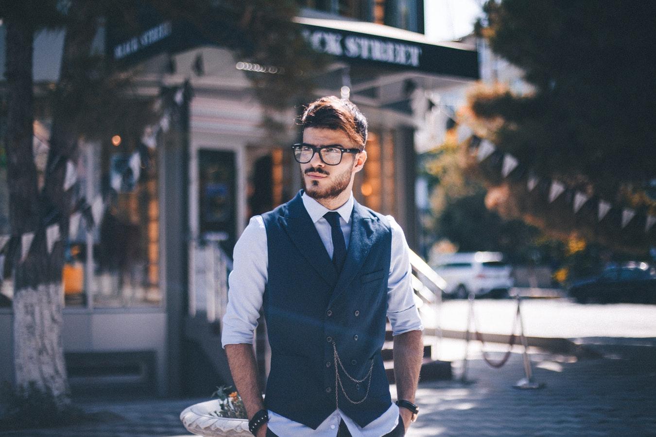 Tipi di uomini che piacciono alle donne: la classifica [FOTO]
