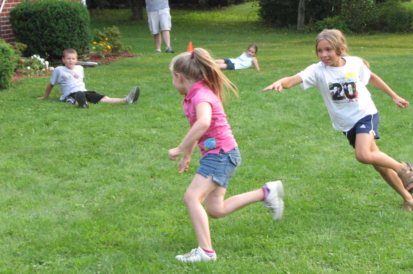 Giochi per bambini ispirati agli animali, perfetti per l'estate
