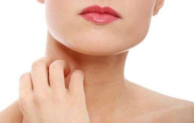 Dermatite: tipologie, sintomi, cause, cure e rimedi naturali [FOTO]