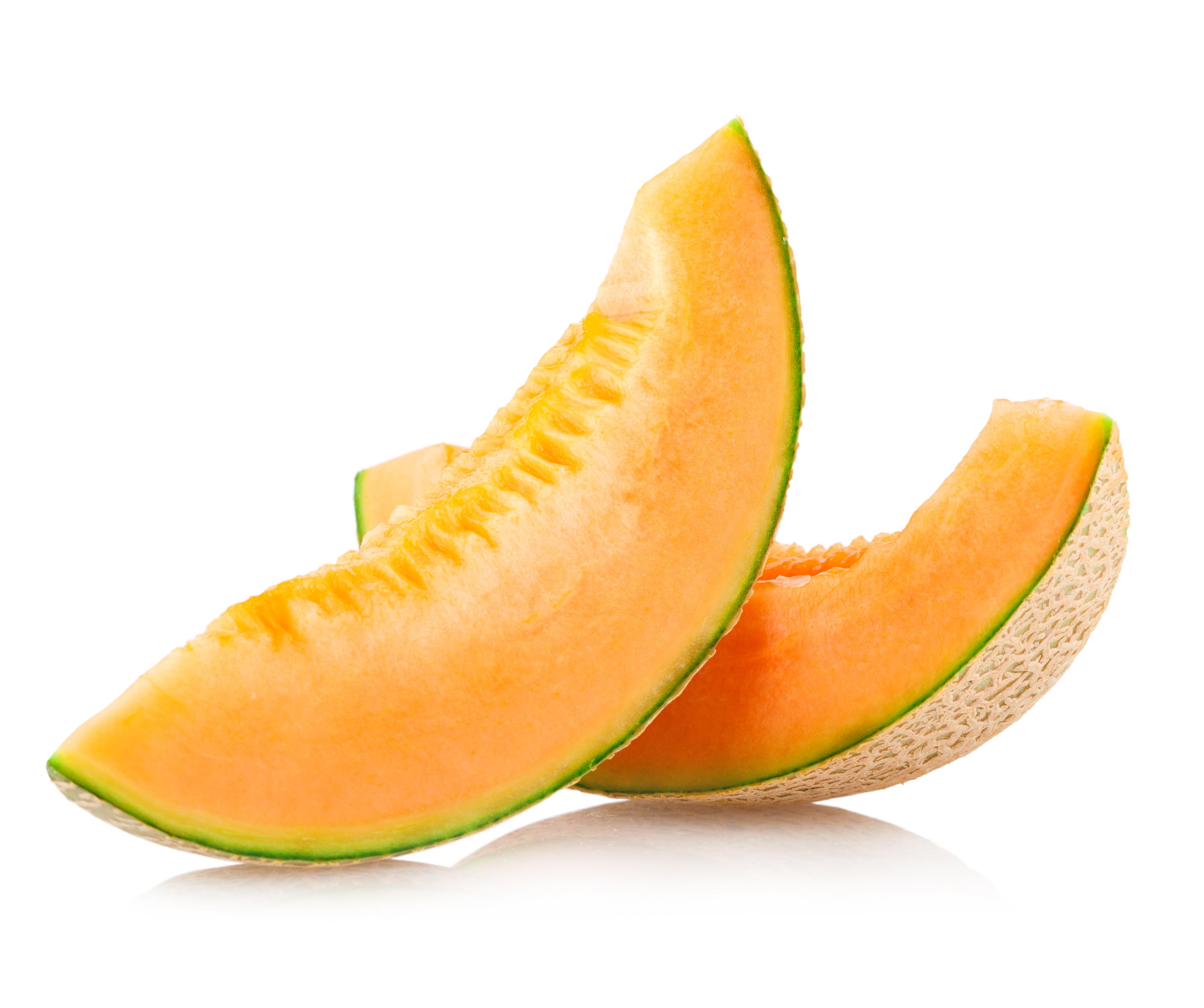 Le 6 proprietà benefiche del melone