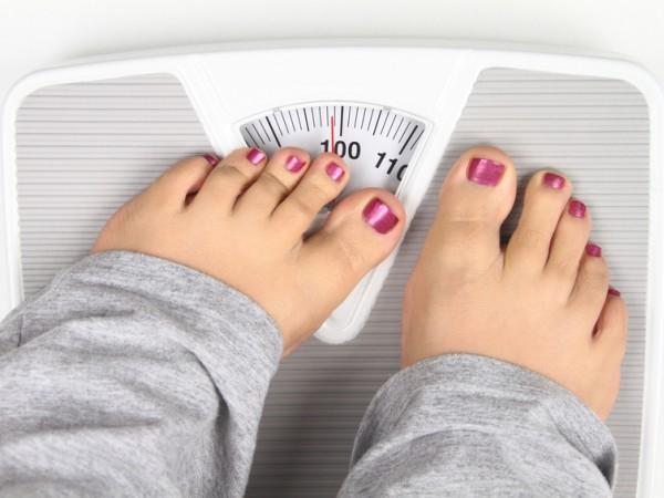 Bendaggio gastrico: rischi, pro e contro