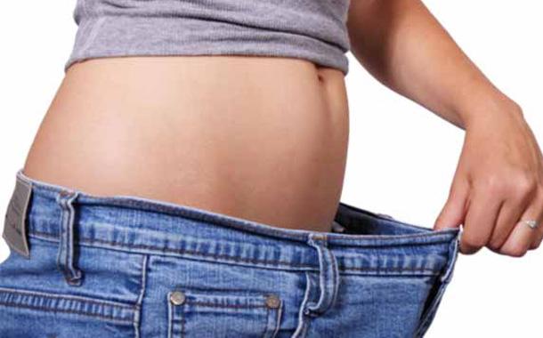 Dieta last minute: 7 giorni per dimagrire