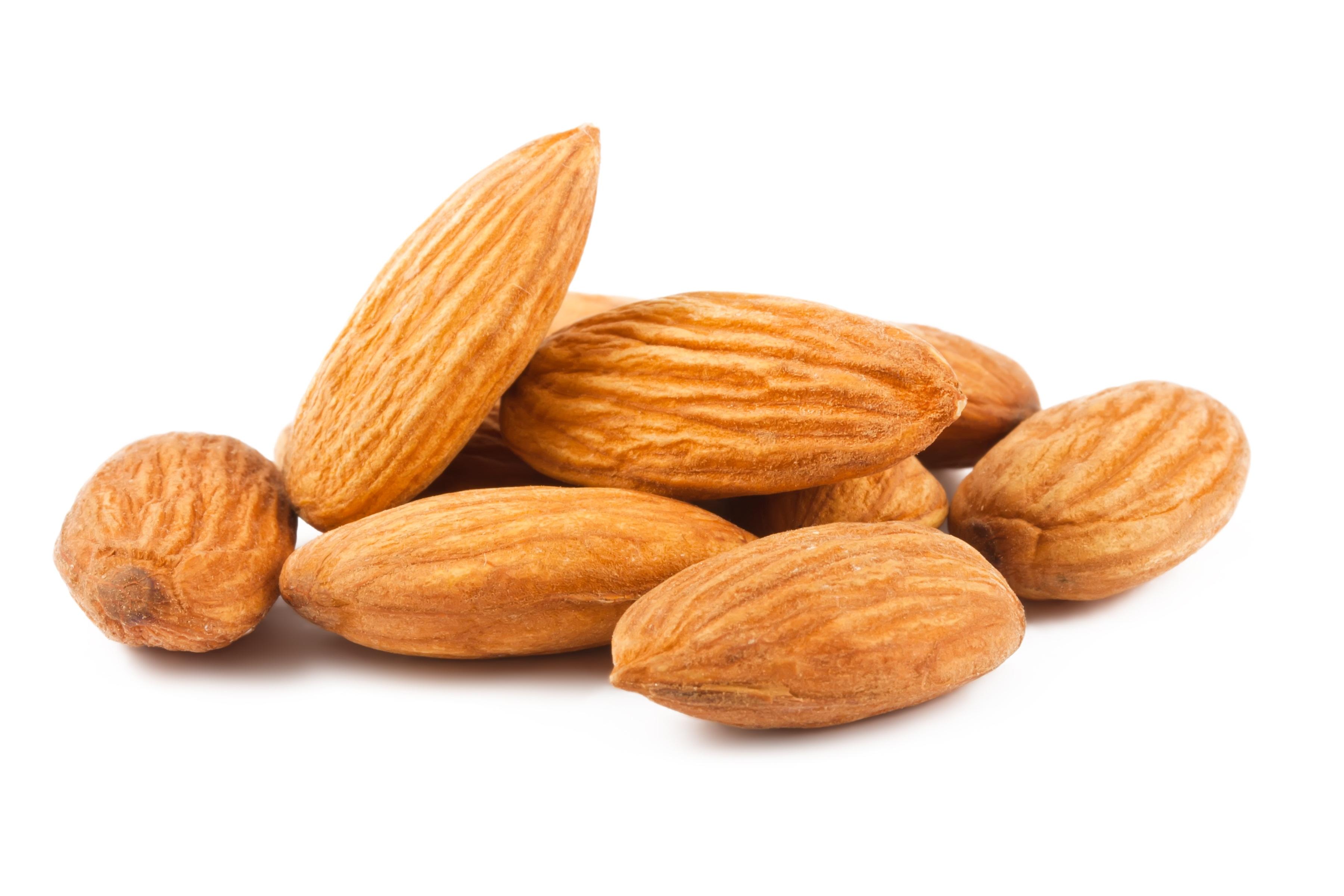 Mandorle: le proprietà benefiche e nutrizionali
