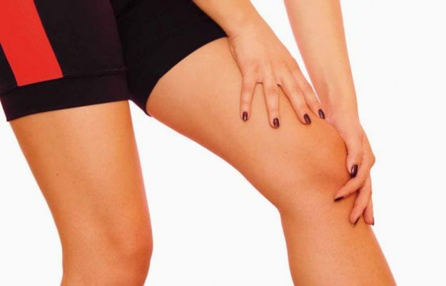 Rottura del menisco: sintomi, cura e conseguenze