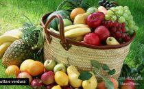 Pressione alta: dieta e alimenti da evitare [VIDEO]