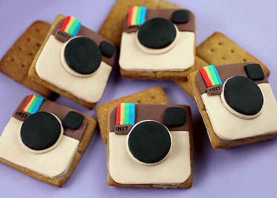 Instagram: gli hashtag più popolari