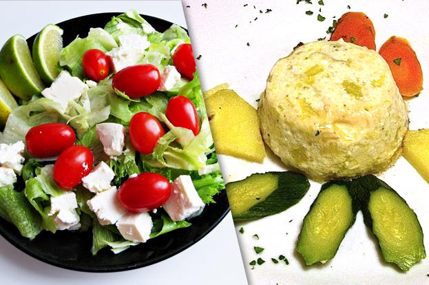 sfida_piatti_vegetariani_pf dieta