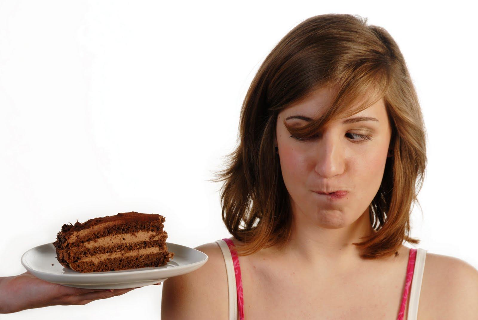 L'effetto craving ovvero le voglie improvvise: cosa sono e come controllarle