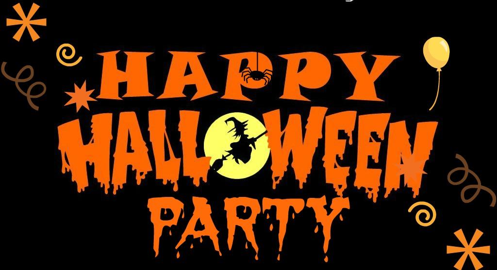 Halloween 2013: gli eventi più cool in tutta Italia