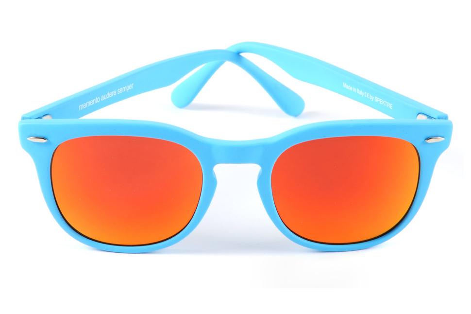 Quali occhiali da sole ti rappresentano? [TEST]