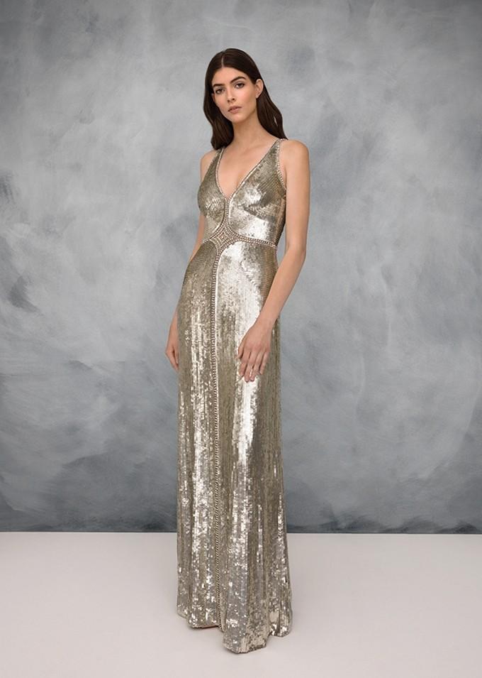premium selection 70d53 f5bbe Come vestirsi per un matrimonio in inverno: idee per le ...