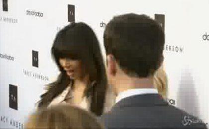 La dieta di Kim Kardashian, dimagrita dopo il parto [FOTO+VIDEO]