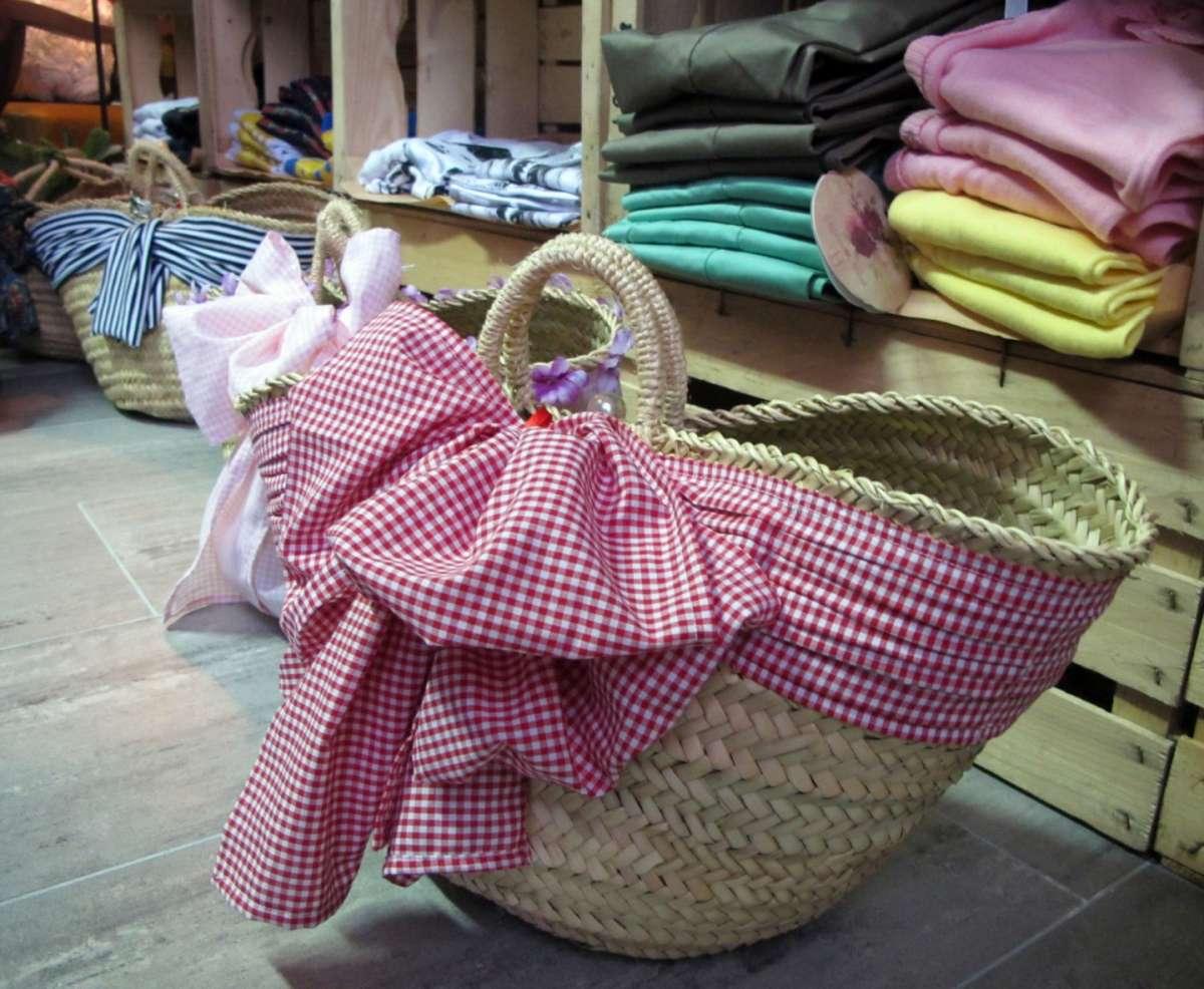 Come personalizzare una borsa: idee fai da te [FOTO]
