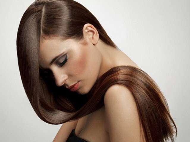 Prodotti anticrespo capelli