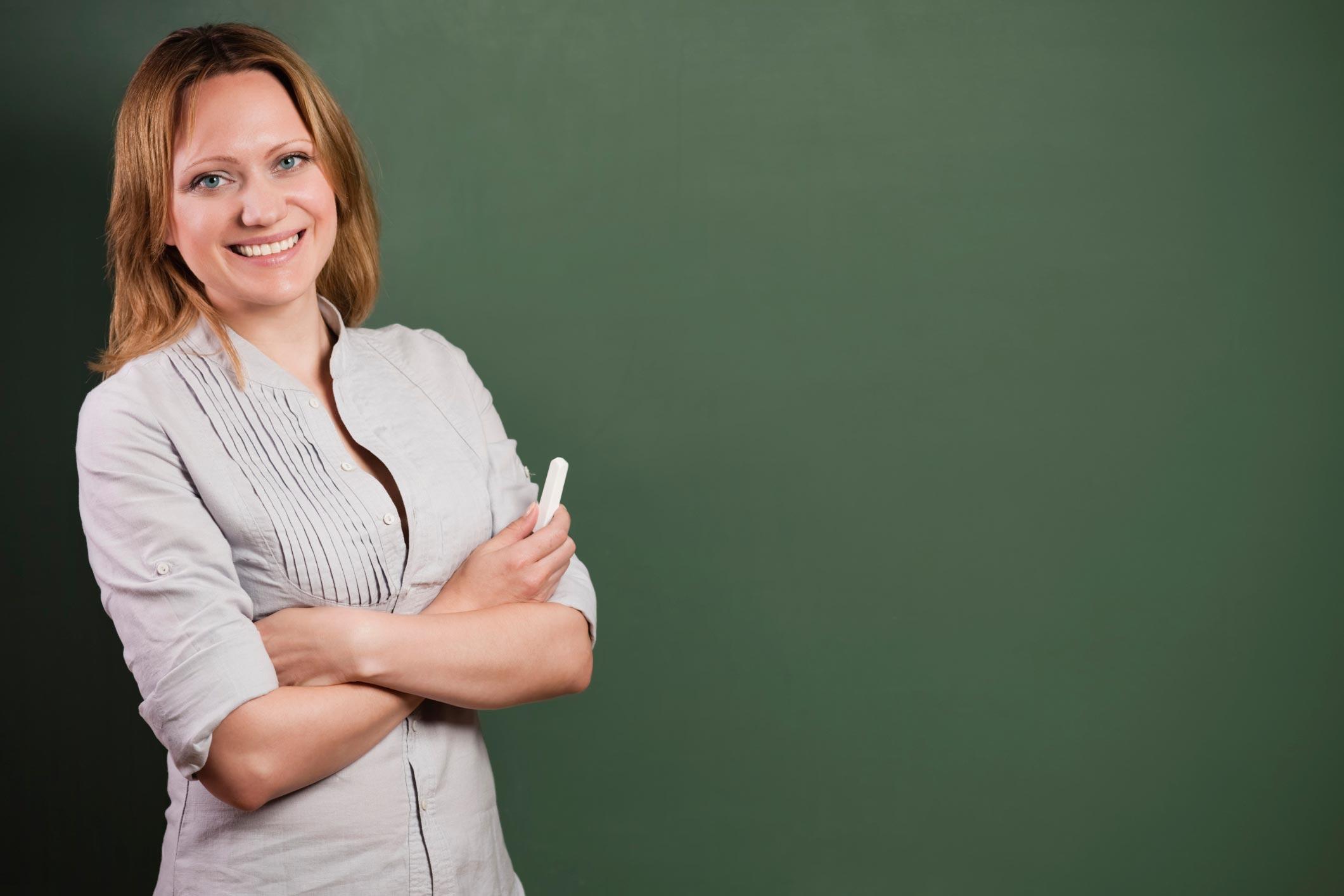 Test d'inglese online: metti alla prova le tue conoscenze