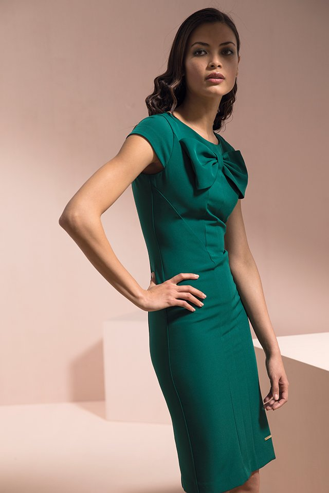 Vestito elegante da donna ed economico Rinascimento