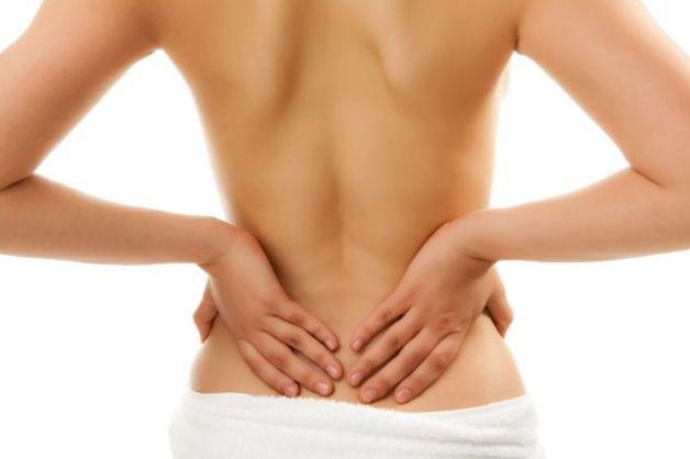 Cifosi: cause, cure, prevenzione ed esercizi correttivi