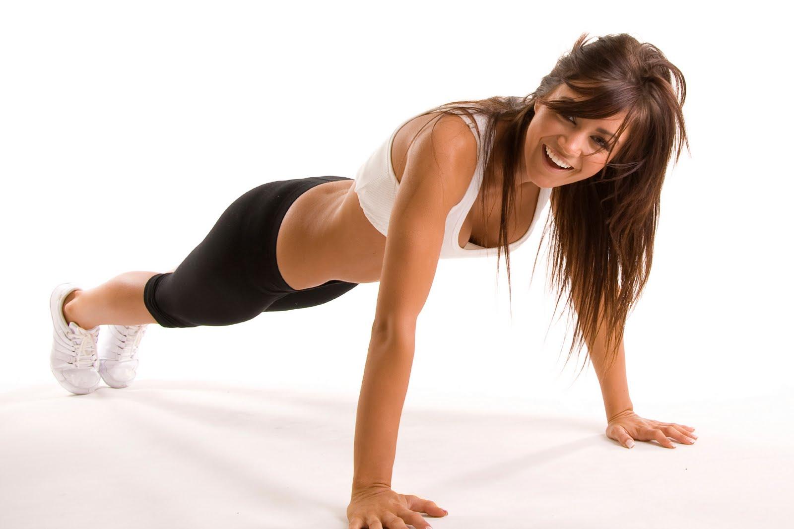 Come scegliere il corso fitness più adatto a noi