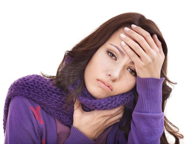 Influenza 2013-2014: sintomi, prevenzione e rimedi
