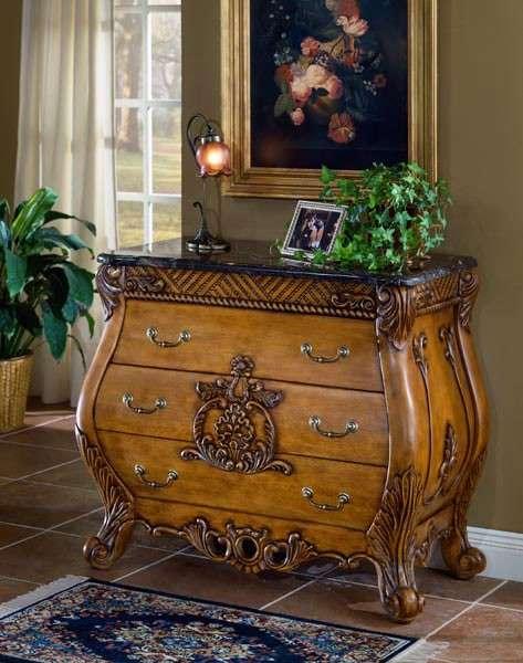 Restauro mobili fai da te: consigli e istruzioni [FOTO]