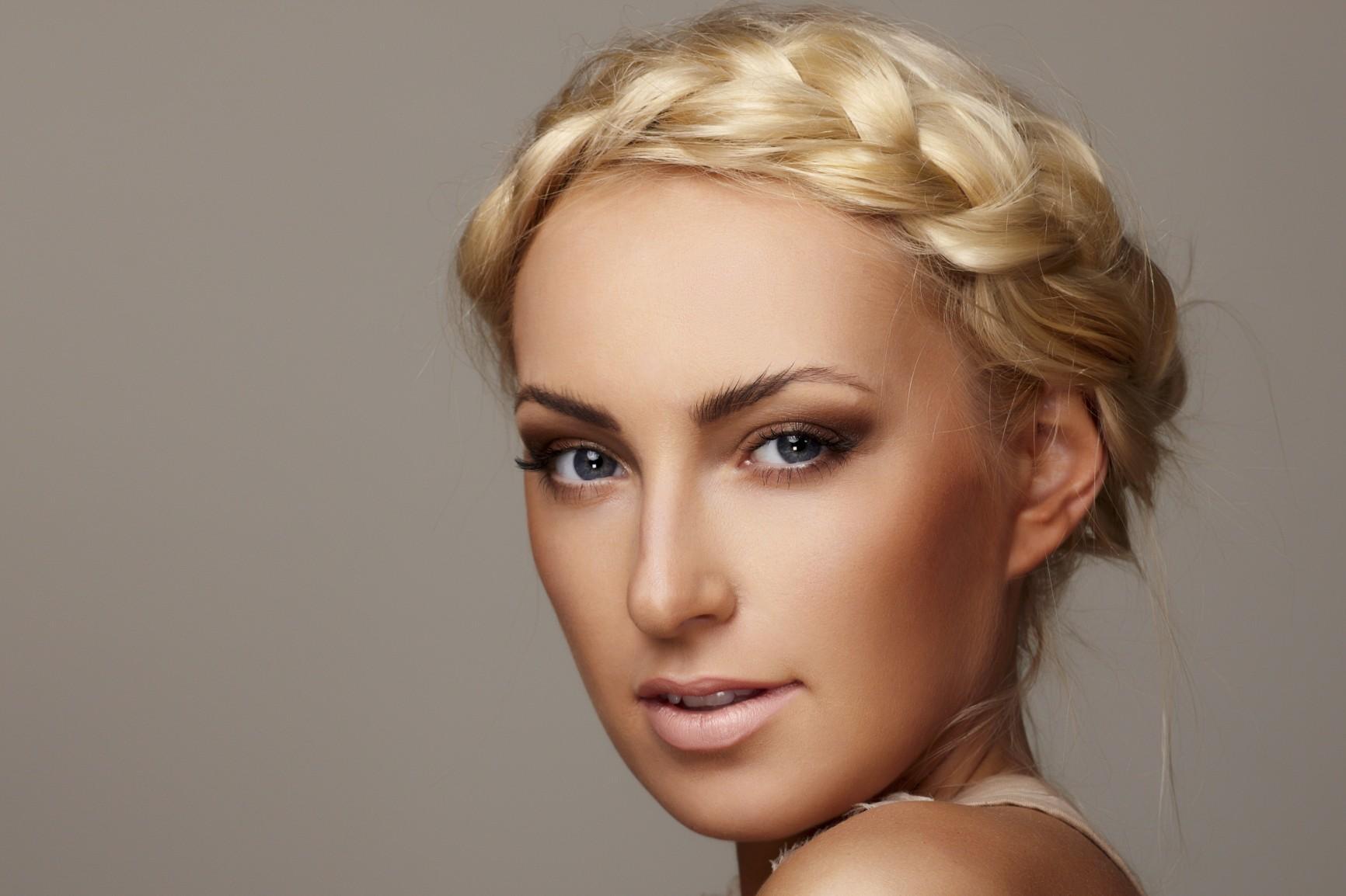 Quanto il make up rispecchia la tua personalità [TEST]?