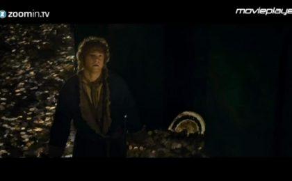 Cosa andare a vedere al cinema: Lo Hobbit [VIDEO]