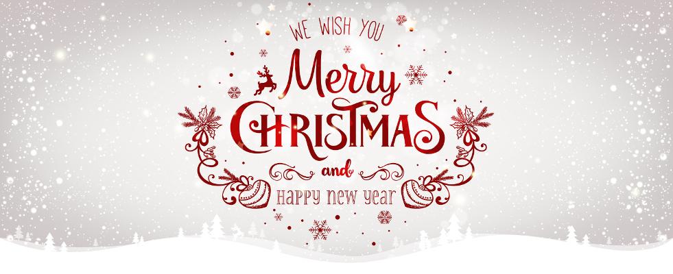 Messaggio Di Buon Natale Simpatico.Auguri Di Natale Originali Le Frasi Piu Belle Pourfemme