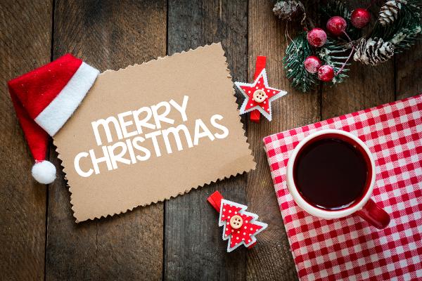 Auguri Di Natale Al Nipotino.Auguri Di Natale Originali Le Frasi Piu Belle Pourfemme