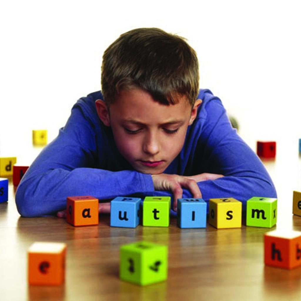 Bambini-autistici