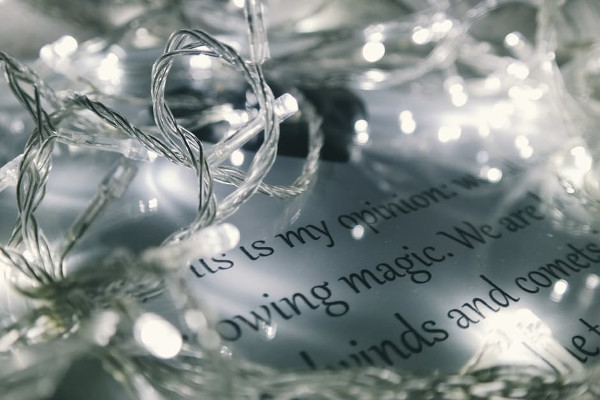Frasi Natale Originali.Auguri Di Natale Originali Le Frasi Piu Belle Pourfemme