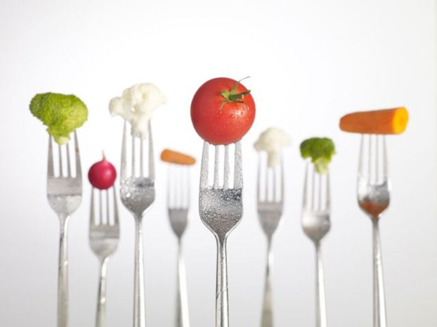 La dieta e l'IQD