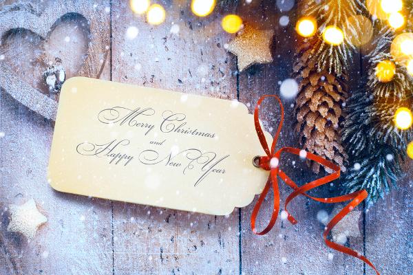 Frasi natalizie aforismi Natale