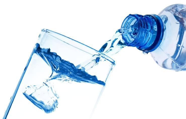 acqua deo