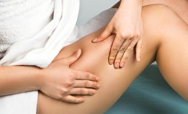 addio cellulite con la radiofrequenza L BBTGNy
