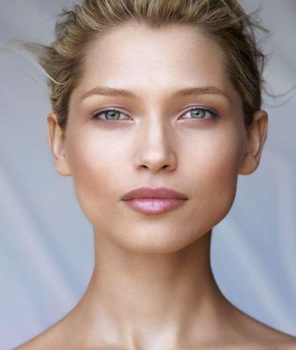 I prodotti per la base make up