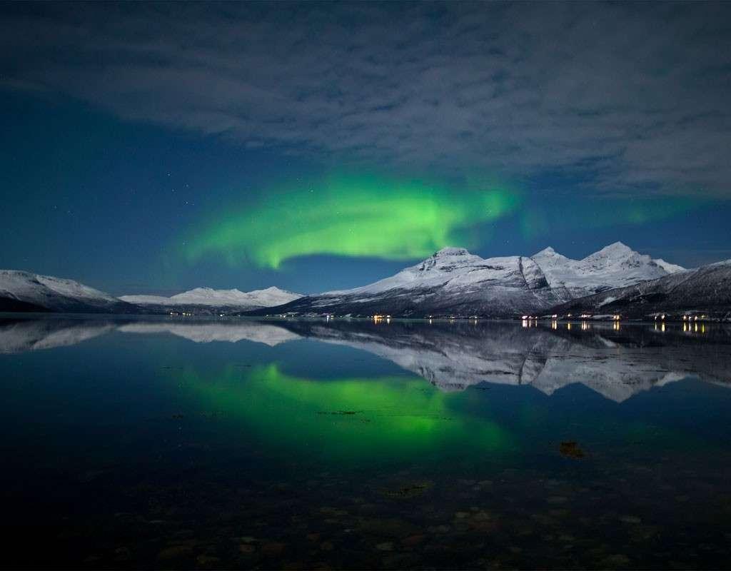 Viaggi 2013: la classifica delle mete ideali [FOTO]